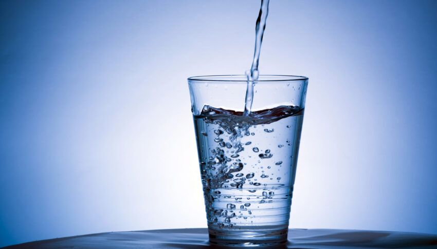 Best Treament For Dehydration – What Is Best For You?