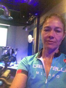 Imelda Cycling