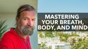 Mastering Your Breath