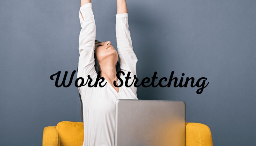 Should You Stretch Everyday