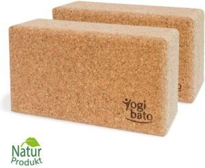 Yogi Bato Blocks