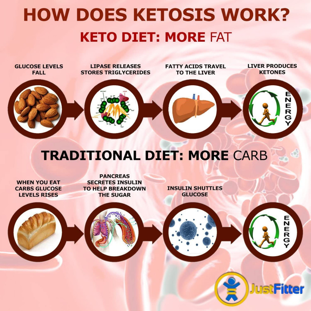 How Do You Know If You Are In Ketosis?